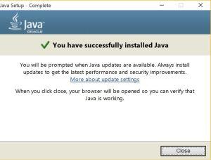 JavaSetup4